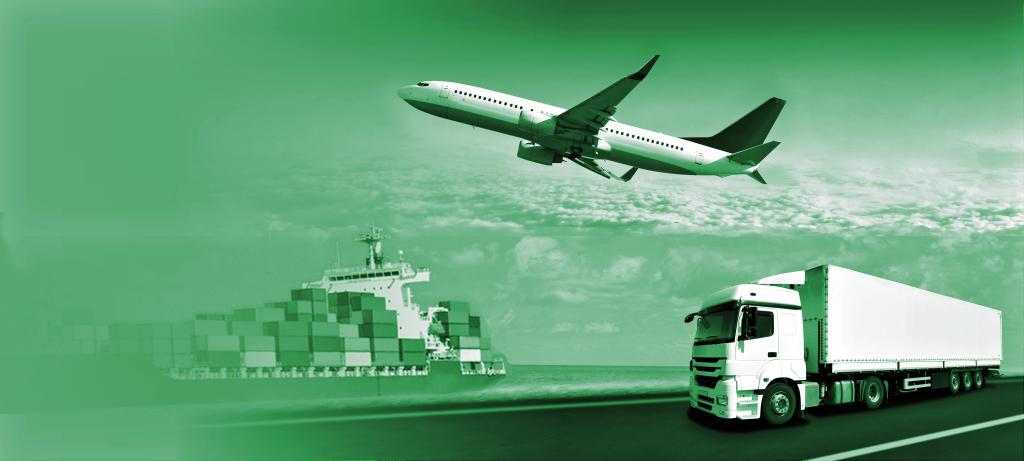 warje-transport